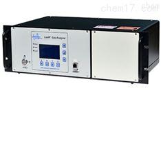氟化氢激光气体分析仪