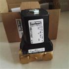 BURKERT电磁阀6213型宝德现货