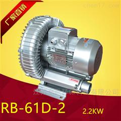 蒸汽循环-TWYX蒸气循环涡旋风机