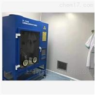 美国CSIBFE细菌过滤效率测试仪现货