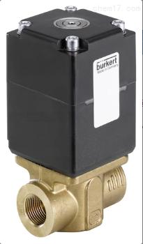 Burkert宝德比例阀2875型236922 8mm