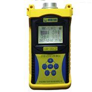 土壤PID光离子化检测仪 VOCs检测