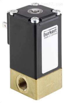 宝德比例阀2873型Burkert比例电磁阀