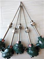 WRNK-233铠装热电偶上海自动化仪表三厂