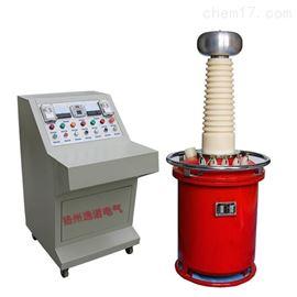 YNQ-15/50YNQ-15/50充气式高压试验变压器