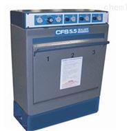 TANK-BOX2厂家直销TANK-BOX2两瓶气瓶.充气箱