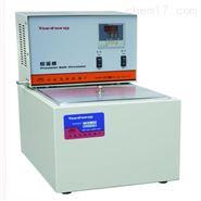 THS-10恒溫水槽 天恒低溫槽