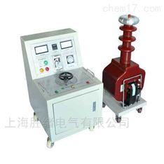 GTB-1.5/50干式高压试验变压器