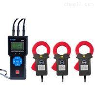 ETCR8300-三通道漏電流/電流監控監測儀