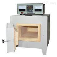 1000℃熔喷布模具烤炉 1200℃模具高温电炉