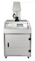 G506自動過濾效率測試儀