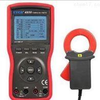 ETCR4800-抽油機多用表