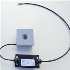 環形16毫米日本愛模M-SYSTEM電弧檢測傳感器