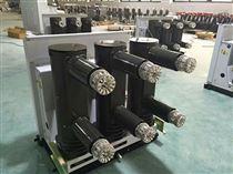 ZN63-12户内高压断路器