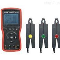 ETCR4300- 三相數字相位伏安表