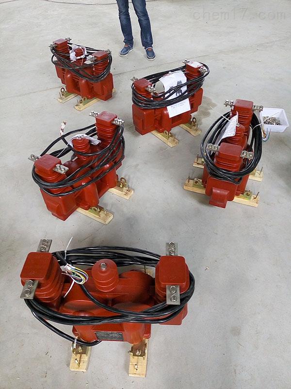 西安10KV干式电力计量箱价格