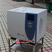 GC-7890系列通用氣相色譜儀