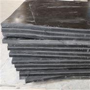 耐油胶板 耐腐蚀抗老化橡胶板
