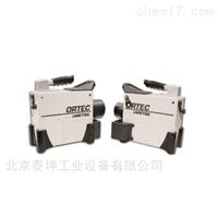 Detective-100T手持式高纯锗γ伽玛能仪