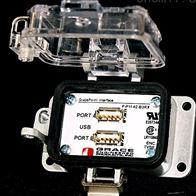 NISE 300-REM原装Spectra交换机SPECTRA POWERBOX 1270X