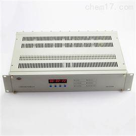 k802电力时钟同步系统