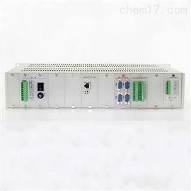 PTP时间同步、2.5G/3G/4G基站PTP同步时钟,IEEE1588-2008授时系统