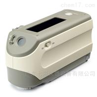 """色差仪CM-2300D维修回收CM-2300D""""ER27/ER30""""色差仪校正"""