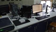 根系动态生长监测和显微成像系统