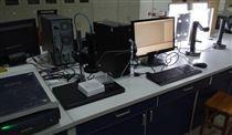 GX-B根系動態生長監測和顯微成像系統
