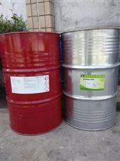 供应陕西渭南聚氨酯喷涂料填充料浇筑料