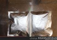便宜的矿用聚氨酯马丽散袋五恒瓦斯封孔袋