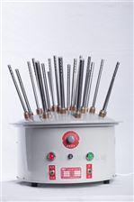 天津予华KQ-B喷塑型气流烘干器
