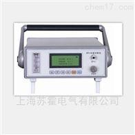 六氟化硫气体纯度测定仪价格