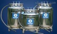 东亚牌自增压液氮容器