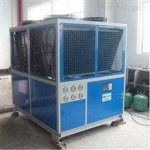 DLSB低温恒温循环机组厂家