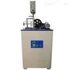 鋼輪式耐磨試驗機檢測設備儀器