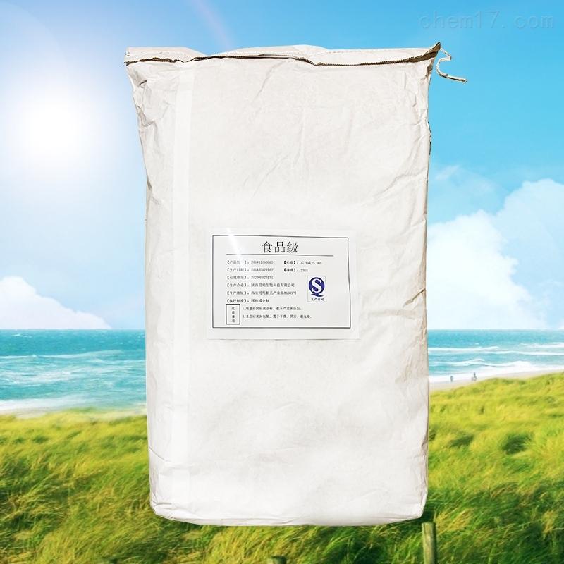 焦磷酸钙厂家生产厂家