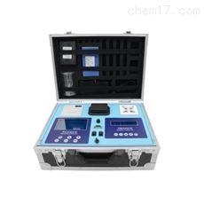 YST903B便携式CODmn测定仪