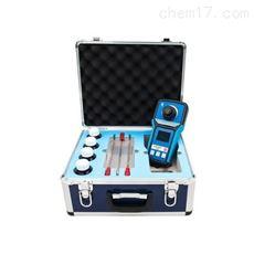 YST901S手持式COD测定仪
