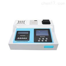 YST905Y一体式总磷测定仪