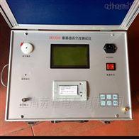 真空断路器测试仪/ZKY-2000真空度检测