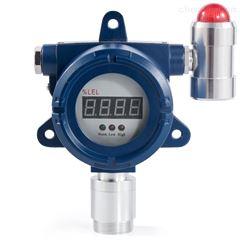 固定式氣體探測器K-G60A
