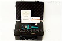 SRM-100型便携式αβγ表面污染测量仪SRM-100型