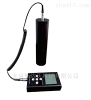 辐射防护型X,γ辐射剂量仪HRD-100型