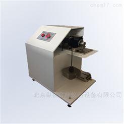 M-200A滑动摩擦磨损试验仪 GBT3960
