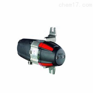 德尔格PIR7000红外可燃气检测系统