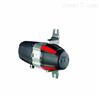 德爾格PIR7000紅外可燃氣檢測系統