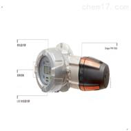 德尔格Polytron5700红外在线气体检测系统