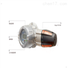 德爾格Polytron5700紅外在線氣體檢測系統
