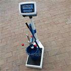 混凝土凝结时间测定仪